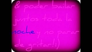 Me enamore - Charly Rodriguez Con letra