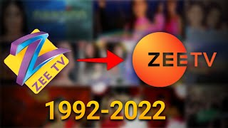 Zee Tv Tv Shows And Series Created