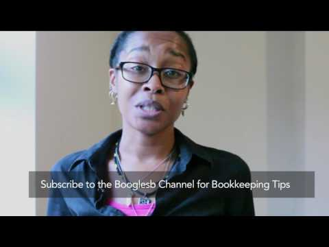 Subscribe for Bookkeeping Tips, Help, Advice – email in your questions