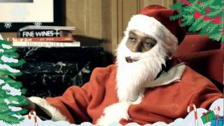 Karmaloop Presents: Suave Santa