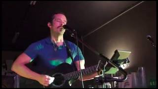 Rick Barr Music Demo #3