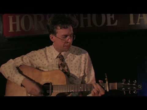 Mar 7 2009 / Jon-Rae Fletcher - The Big Talker