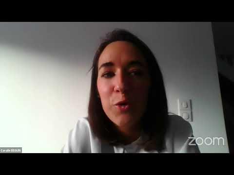 LIVE IMMUNITÉ - CORONAVIRUS - ALIMENTATION   Coralie Béguin naturopathe & Nadege Billery