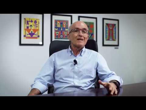 Telar Engenharia • 50 anos Contribuindo com a Engenharia Brasileira