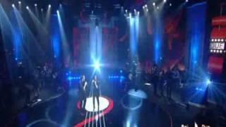 Laura Pausini & Tiziano Ferro 2009 Due.3gp
