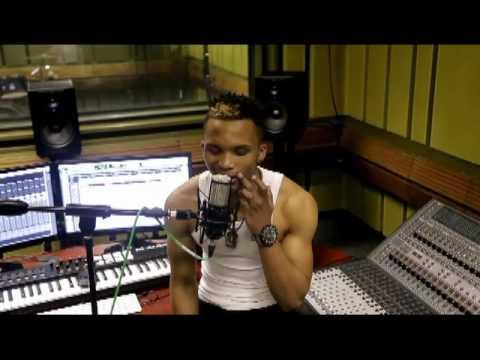 Emtee-ngeke ft fifi Cooper (Piet Toni cover)