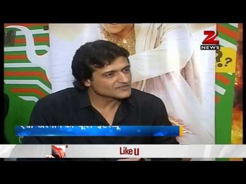 Armaan Kohli talks exclusively to Zee Media
