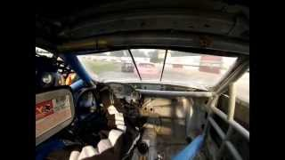 CMS July 6th 2013 incar6 Thumbnail