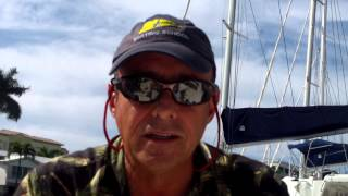 Top 5 Tips In Buying Catamarans by Gary Fretz