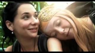 Pusinky (2007) - ukázka