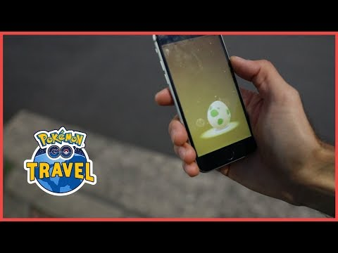 Download Youtube: Pokémon GO Travel takes the Global Catch Challenge to Kyoto