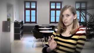 Hilti Fellowship - Video 2/4: One day @unili