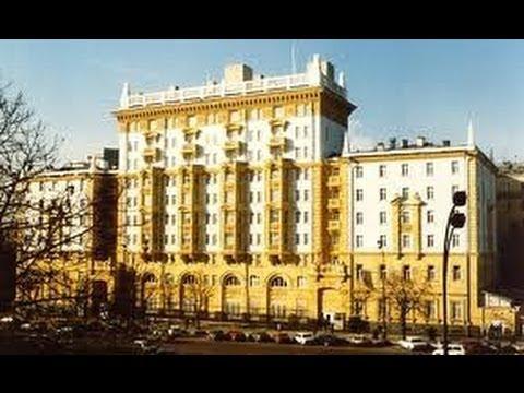 Работа в Москве, вакансии в -