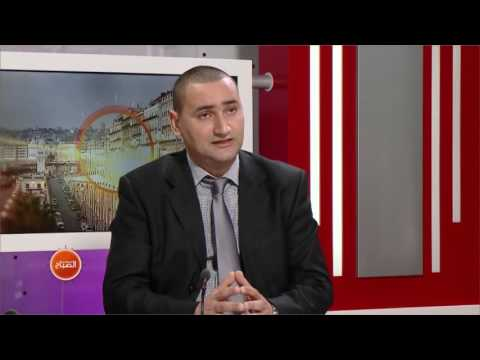 Revue de presse - Dzair News 05/11/2016