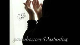 Молитва для очищения дома(, 2012-04-25T18:28:28.000Z)