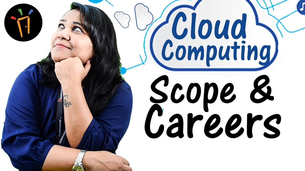 Careers and training courses for cloud computing microsoft careers and training courses for cloud computing microsoft certification saasnetworkingrouting xflitez Image collections