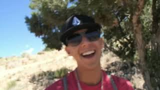 Baixar Sheco Salazar- Me La Paso🌤💨 Video Oficial [De La Calle]