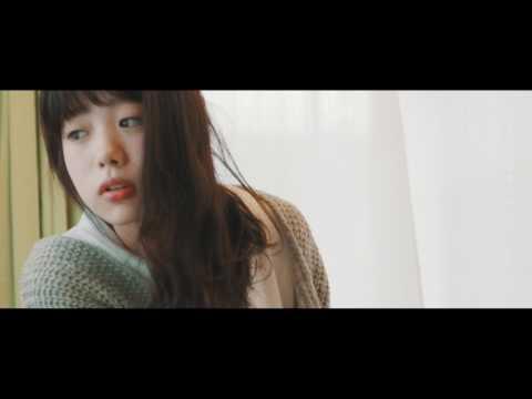 reGretGirl 「ホワイトアウト」 Official Music Video