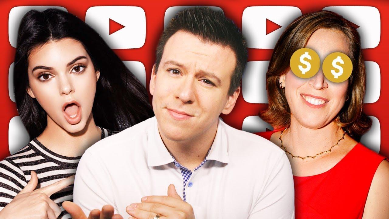 why-youtube-s-new-change-is-scaring-many-creators-post-adpocalypse