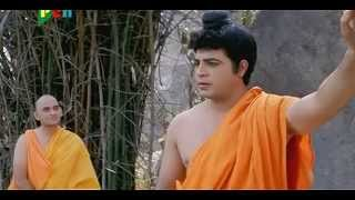 Gautam Buddha Full Movie