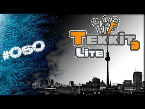 LP Minecraft T.L. City #060 HD Deutsch - Nano,Nano, Nano - DerSpielpirat