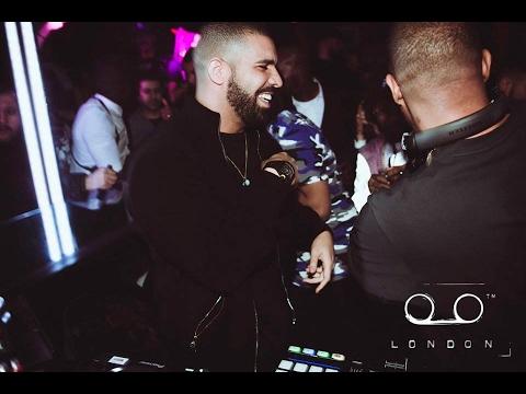 Drake  Free Smoke More Life *NEW*