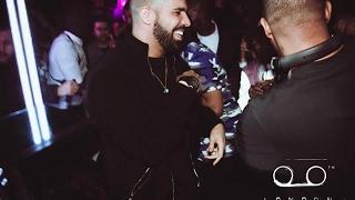 Drake - Free Smoke (More Life) *NEW*