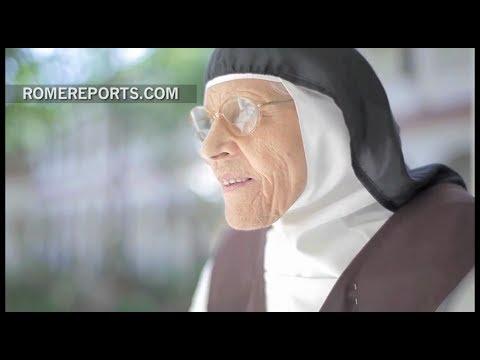 La historia del convento que fabrica hostias para toda Cuba