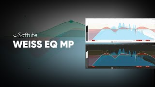 Introducing Weiss EQ MP – Softube