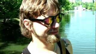 PoZzZiTiFf D.R.  21/07/2012 Промо