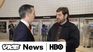 Measure M in Los Angeles (HBO)