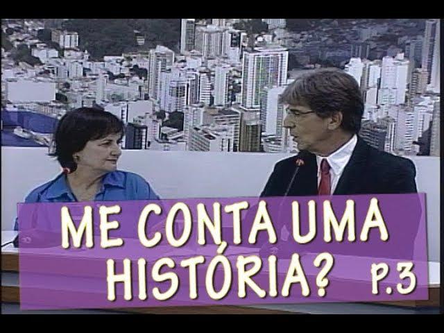 DIA NACIONAL DO LIVRO INFANTIL -  MESA DE DEBATES 18/04 PARTE3