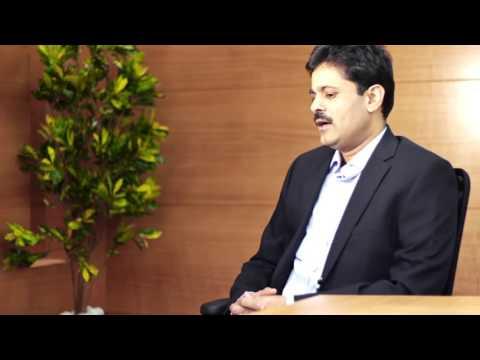 Meet Rizwan Koita - Chief Executive Officer, CitiusTech