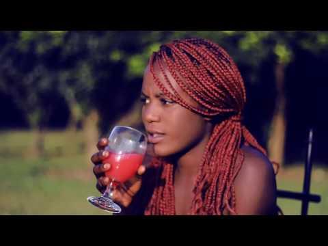 2Stars Ft. Mozegeta - Bengi Chasuma (Official Video)