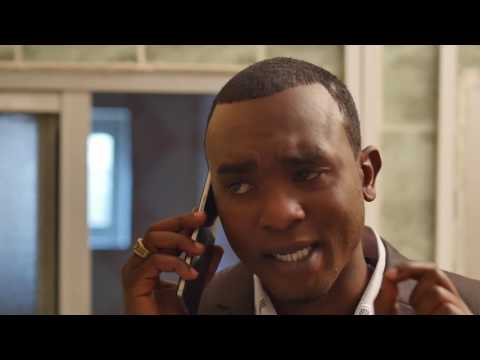 Ule Msee Ep 3: Bank To Bank/M-PESA Transfers Via KCB App