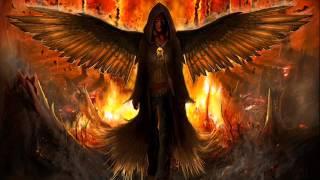 Nightcore- The Fuel Ignites