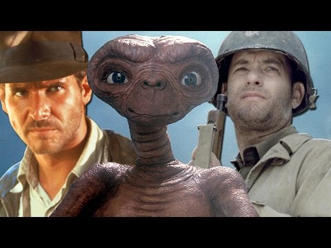 7 Best Steven Spielberg Movies