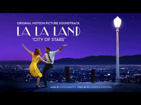 'City of Stars' 45 min  loop