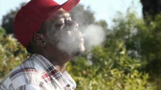 johnzoe goin dum ft smoke and juju