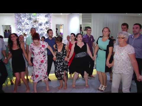 Miso Kovac - To je zemlja gdje zive Hrvati (Herceg Bosna)  Youtube Music Lyrics