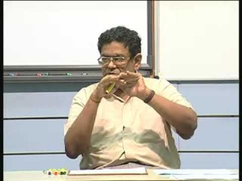 Lecture - 8 Deregulation