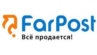 видео Где купить автозапчасти в Николаеве