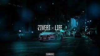 ZIVERT - LIFE (LYRICS/ТЕКСТ)