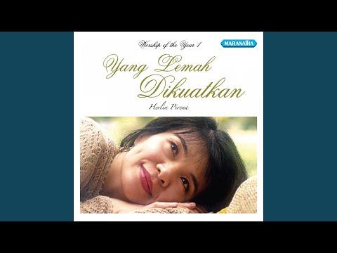 Free download Mp3 Kau Telah Memilihku terbaru