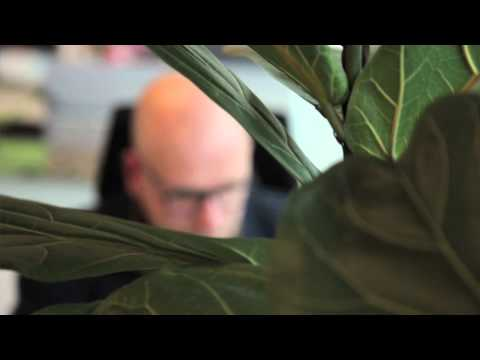 Luc Reusken (manager Vastgoedbeheer 'thuis)  over de financiële benefits