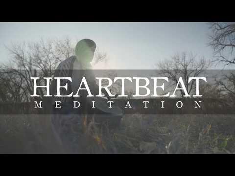 Heartbeat Meditation