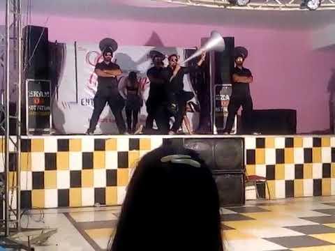 Sania musical Group(5)