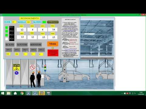 Smart Project Omron 2016, Spruzzatura PVC sottoscocca