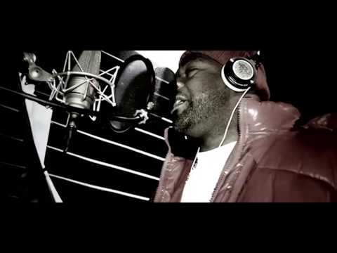 """Snowgoons - """"The Cypher"""" (feat. Ghostface Killah, Aspects & More) [Official Video]"""