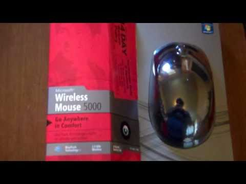 review-of-the-microsoft-wireless-mouse-5000